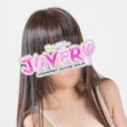 まりか|JUVERY - 宇都宮風俗