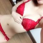 レイ|JUVERY - 宇都宮風俗