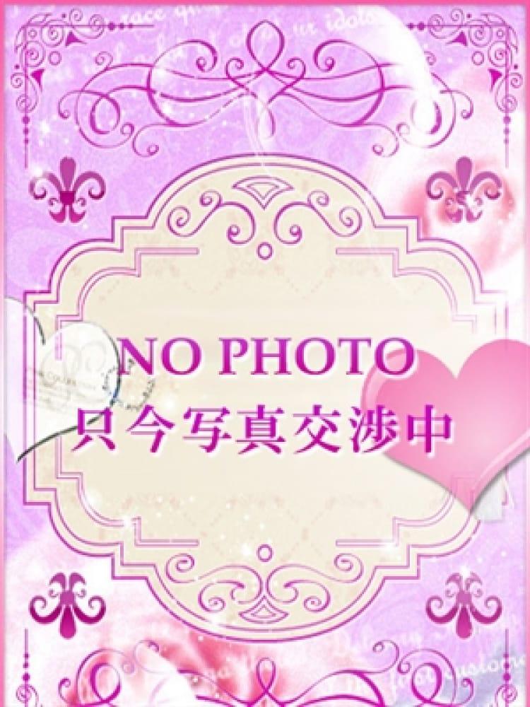 神谷ありな(宇都宮OL委員会)のプロフ写真1枚目