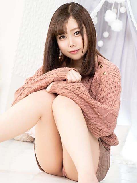 あんず(姫コレクション 宇都宮店)のプロフ写真2枚目