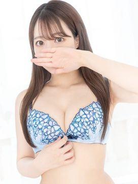 ななお|姫コレクション 宇都宮店で評判の女の子