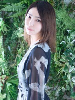 さえ|姫コレクション 宇都宮店でおすすめの女の子