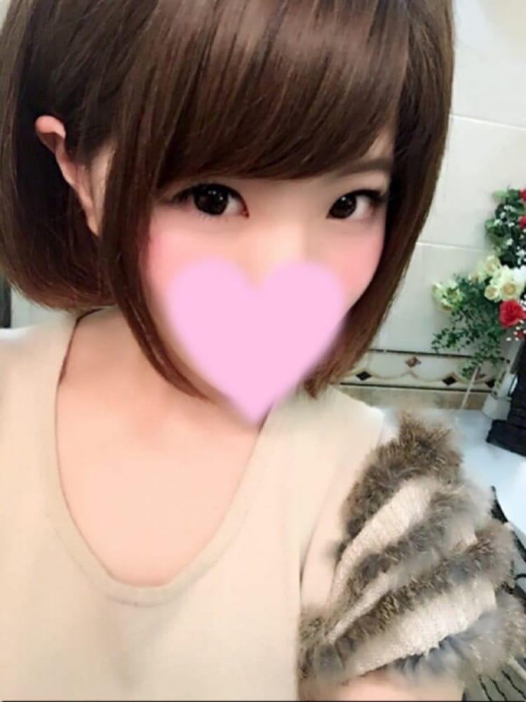 マリコ(姫コレクション 宇都宮店)のプロフ写真5枚目
