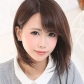 姫コレクション 宇都宮店の速報写真