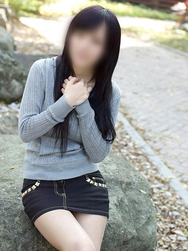忍(フォーリンラブ)のプロフ写真1枚目
