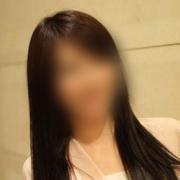 千春さんの写真