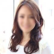 美華さんの写真