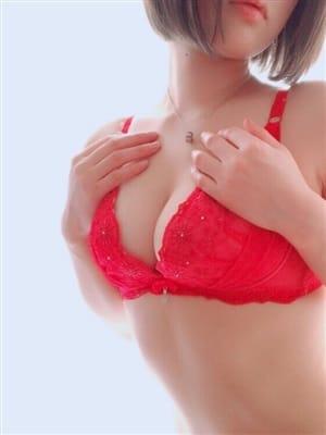 なつめ|sexi's - 宇都宮風俗