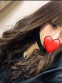 ☆片桐るな☆|プレイガールα宇都宮店でおすすめの女の子