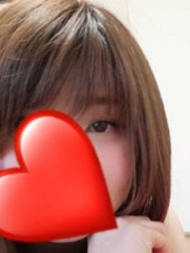 ☆花宮レイナ☆|プレイガールα宇都宮店で評判の女の子