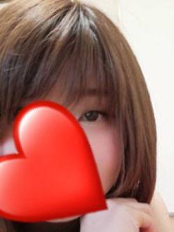 ☆花宮レイナ☆|プレイガールα宇都宮店でおすすめの女の子