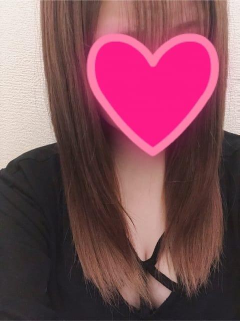 ☆桜みあ☆