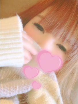 ☆体験☆神咲そら|プレイガールα宇都宮店で評判の女の子