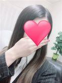 ☆体験☆世良ひとみ|プレイガールα宇都宮店でおすすめの女の子