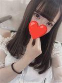 ☆体験☆桃田ことり|プレイガールα宇都宮店でおすすめの女の子