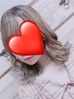 ☆向井あんり☆|プレイガールα宇都宮店でおすすめの女の子