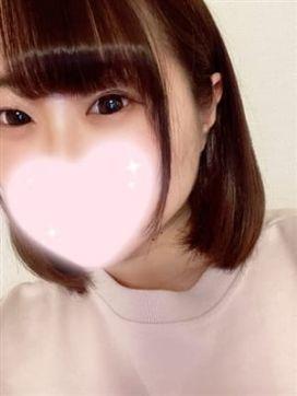 ☆体験☆古瀬ちか|プレイガールα宇都宮店で評判の女の子