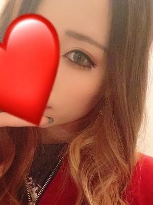 ☆黒崎ゆか☆