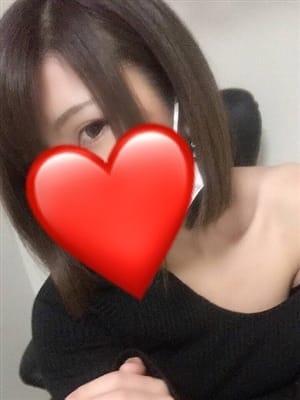 ☆体験☆蒼井えれな(プレイガールα宇都宮店)のプロフ写真2枚目