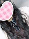 ☆体験☆月野ろあ|プレイガールα宇都宮店でおすすめの女の子