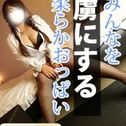 ☆りほ☆(B)さんの写真
