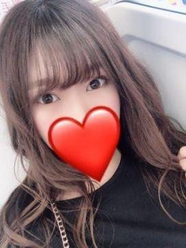 ☆体験☆S級高城マリア|プレイガールα宇都宮店で評判の女の子