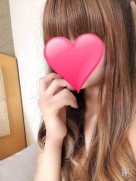 ☆体験☆星崎いおり|プレイガールα宇都宮店で評判の女の子