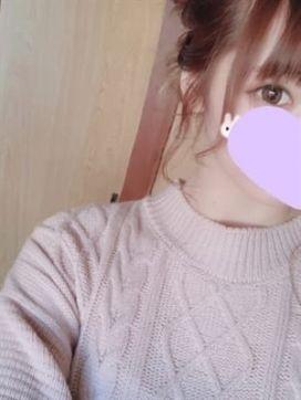 緊急体験入店☆ほのか☆|プレイガールα宇都宮店で評判の女の子