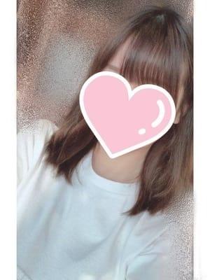 ☆体験☆柊エマ(プレイガールα宇都宮店)のプロフ写真1枚目