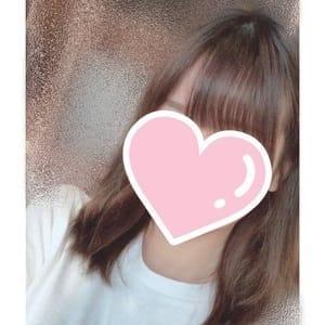 ☆体験☆柊エマ【未経験ダイヤの原石♪】