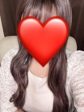 ☆体験☆持田ゆかり【ふんわり】|プレイガールα宇都宮店で評判の女の子