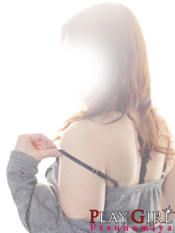 ♪プレミア人妻♪いずみ(P)(プレイガール宇都宮店 (プレイガールウツノミヤテン))のプロフ写真3枚目
