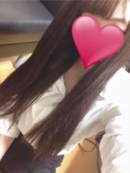 ☆新人☆七聖 ゆめの☆ | プレイガールα宇都宮店 - 宇都宮風俗