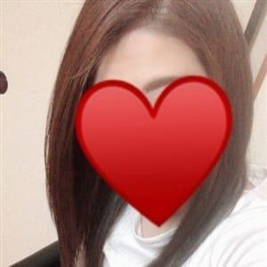 ★新人★紅(クレナイ) まどか