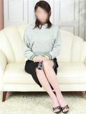 まりえ(人妻)|THE・TRYでおすすめの女の子
