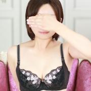 めい|TRY - 宇都宮風俗