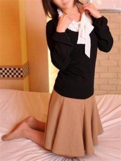 瀬戸 愛|看板のない人妻店でおすすめの女の子