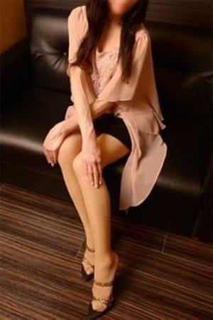 桜木 りお|看板のない人妻店 - 日暮里・西日暮里風俗