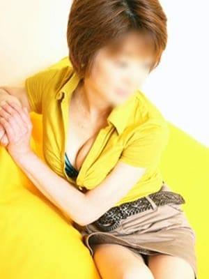 浅田 リカ|看板のない人妻店 - 日暮里・西日暮里風俗