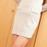 「New Face!イベント開催☆未経験奥様♪」10/15(月) 23:37 | 看板のない人妻店のお得なニュース