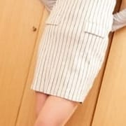 「New Face!イベント開催☆未経験奥様♪」12/05(水) 11:53   看板のない人妻店のお得なニュース