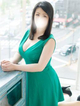 かずみ | デリヘル屋ケンちゃん - 鶯谷風俗