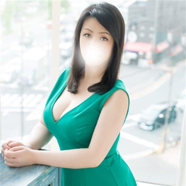 かずみ【爆乳と爆桃尻】   デリヘル屋ケンちゃん(鶯谷)