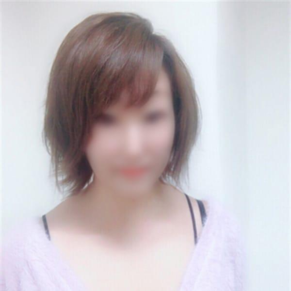 れいか【超ー美脚長身美人奥様】   デリヘル屋ケンちゃん(鶯谷)