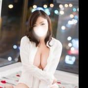 「◆只今半額◆爆乳・パイパン・美人妻勢揃い ~その他オプション特典満載~」04/21(土) 10:01 | デリヘル屋ケンちゃんのお得なニュース