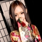 広瀬-hirose-|雫 SHIZUKU - 鶯谷風俗