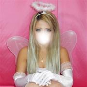 天使 あやの