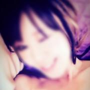 「若妻M性感コース」02/09(金) 19:47 | 激エロ若妻クラブのお得なニュース