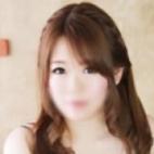 桜井(さくらい)さんの写真