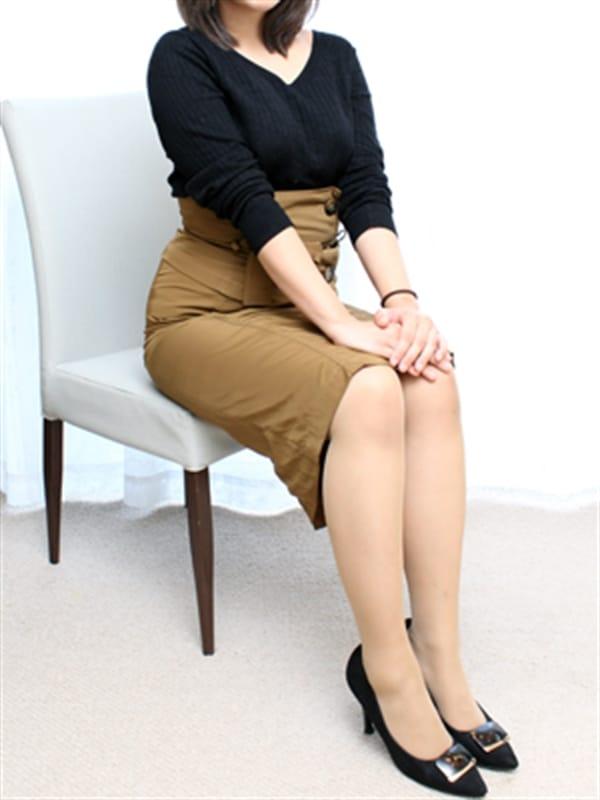 木崎(華恋人~カレント)のプロフ写真1枚目